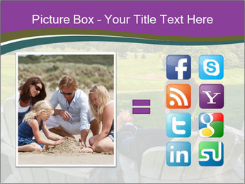 0000075915 PowerPoint Template - Slide 21