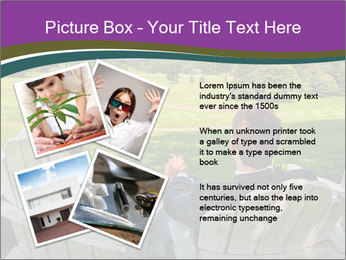 0000075915 PowerPoint Template - Slide 23