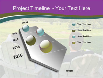 0000075915 PowerPoint Template - Slide 26