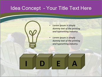 0000075915 PowerPoint Template - Slide 80