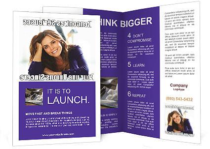 0000075916 Brochure Template