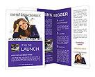 0000075916 Brochure Templates