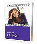 0000075916 Presentation Folder