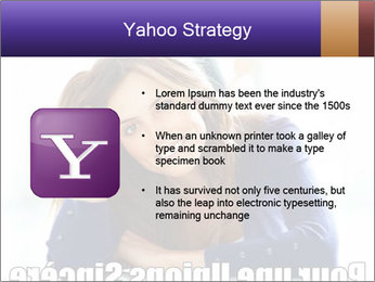 0000075916 PowerPoint Template - Slide 11