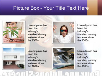 0000075916 PowerPoint Templates - Slide 14