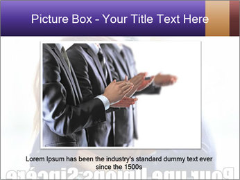 0000075916 PowerPoint Template - Slide 16