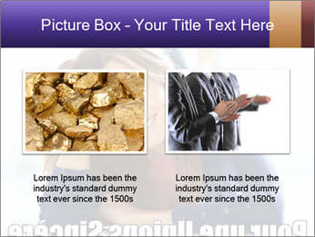 0000075916 PowerPoint Templates - Slide 18