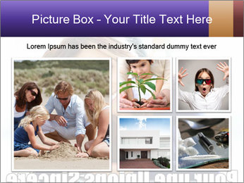 0000075916 PowerPoint Templates - Slide 19