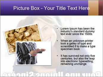 0000075916 PowerPoint Templates - Slide 20