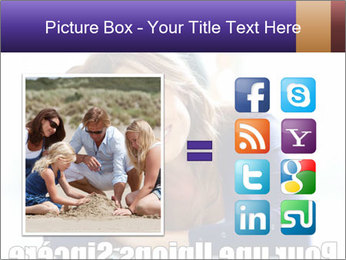0000075916 PowerPoint Template - Slide 21