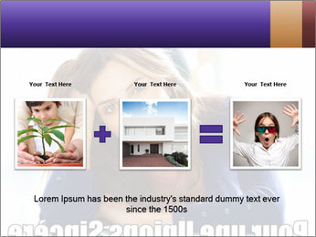 0000075916 PowerPoint Template - Slide 22