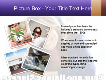0000075916 PowerPoint Templates - Slide 23