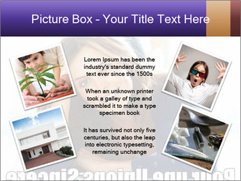 0000075916 PowerPoint Templates - Slide 24