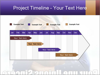0000075916 PowerPoint Templates - Slide 25