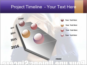 0000075916 PowerPoint Template - Slide 26