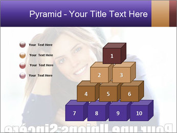 0000075916 PowerPoint Template - Slide 31