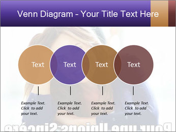 0000075916 PowerPoint Template - Slide 32