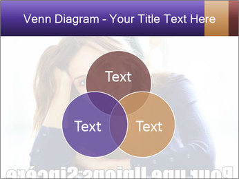 0000075916 PowerPoint Template - Slide 33
