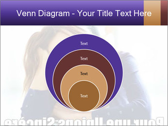 0000075916 PowerPoint Template - Slide 34