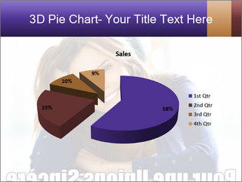 0000075916 PowerPoint Template - Slide 35