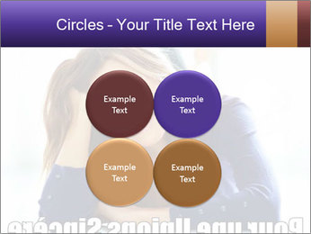 0000075916 PowerPoint Template - Slide 38