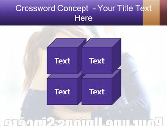 0000075916 PowerPoint Template - Slide 39