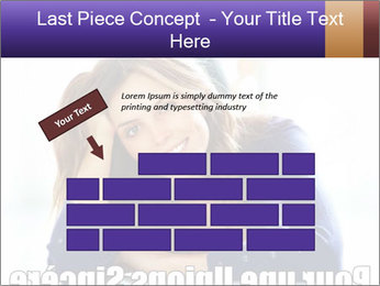 0000075916 PowerPoint Template - Slide 46