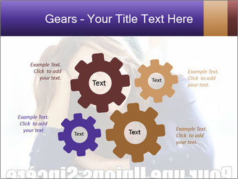 0000075916 PowerPoint Templates - Slide 47