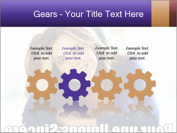 0000075916 PowerPoint Templates - Slide 48