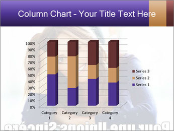 0000075916 PowerPoint Template - Slide 50
