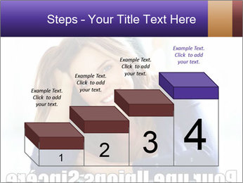 0000075916 PowerPoint Templates - Slide 64