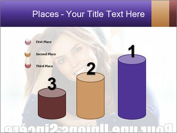 0000075916 PowerPoint Template - Slide 65