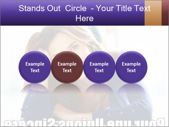 0000075916 PowerPoint Template - Slide 76