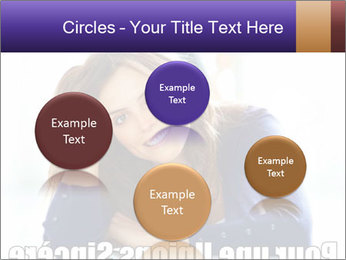 0000075916 PowerPoint Templates - Slide 77