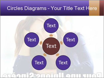 0000075916 PowerPoint Templates - Slide 78