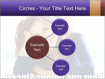 0000075916 PowerPoint Template - Slide 79