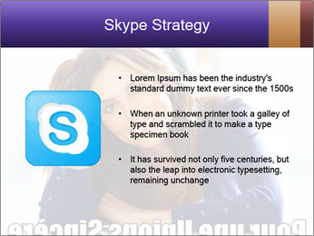 0000075916 PowerPoint Templates - Slide 8