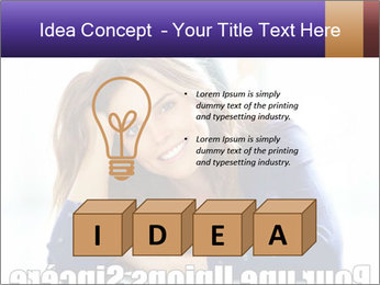 0000075916 PowerPoint Template - Slide 80