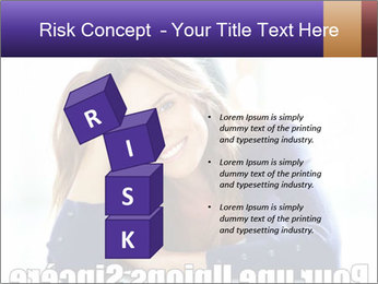 0000075916 PowerPoint Template - Slide 81