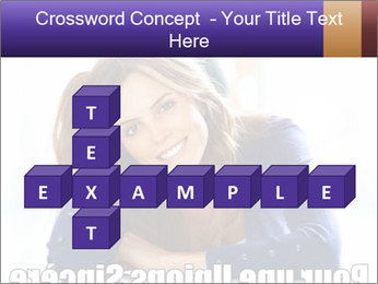 0000075916 PowerPoint Template - Slide 82