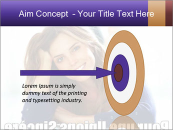 0000075916 PowerPoint Template - Slide 83