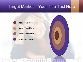 0000075916 PowerPoint Template - Slide 84