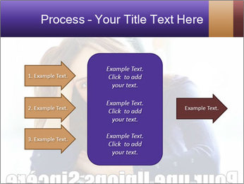 0000075916 PowerPoint Template - Slide 85