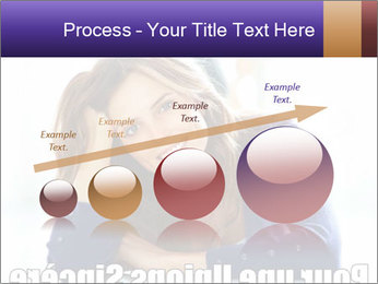 0000075916 PowerPoint Templates - Slide 87