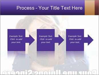 0000075916 PowerPoint Templates - Slide 88