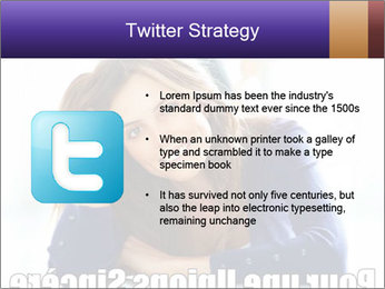 0000075916 PowerPoint Template - Slide 9