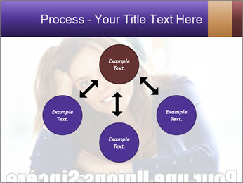 0000075916 PowerPoint Template - Slide 91