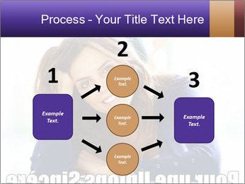 0000075916 PowerPoint Template - Slide 92