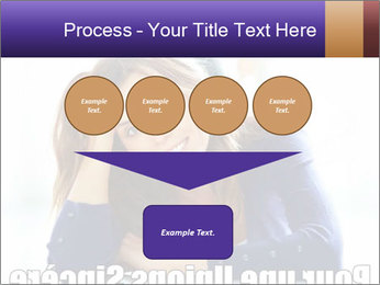 0000075916 PowerPoint Template - Slide 93