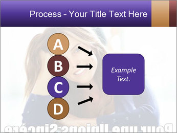 0000075916 PowerPoint Template - Slide 94